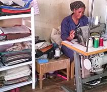 Sini Furniture Ethiopia